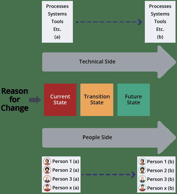 MicrosoftTeams-image (12)