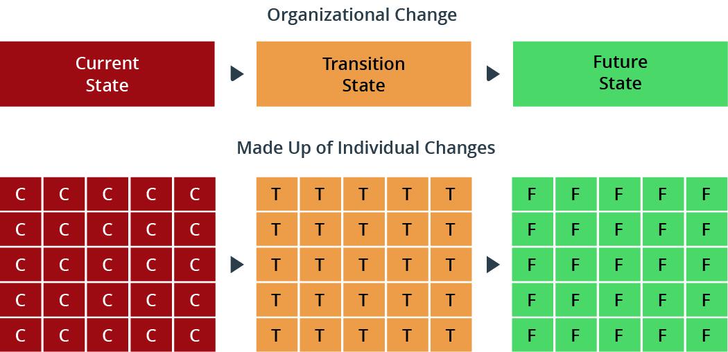 Organizational-Change-Individual-Change-150