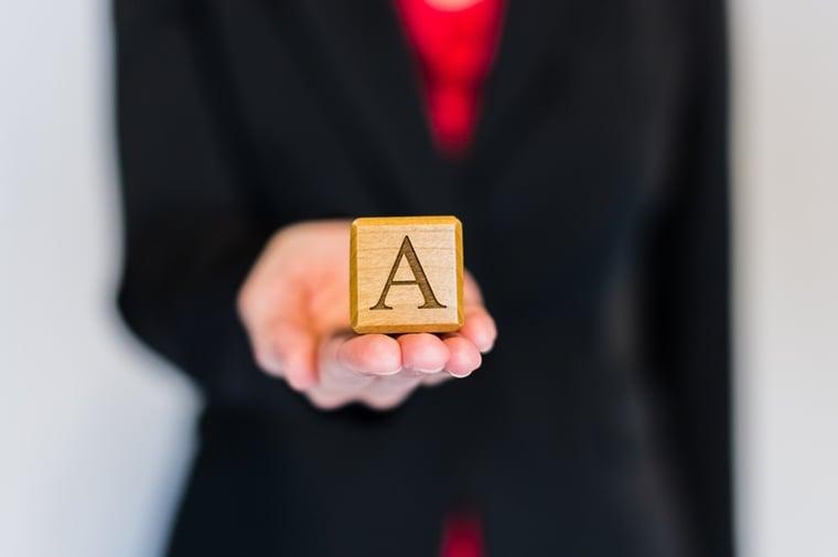 ADKAR_block_awareness_-_web