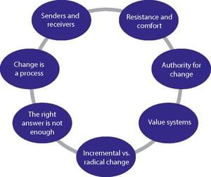 Change_Process_seven_principles