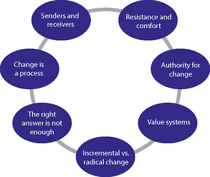 Change_Process_seven_principles