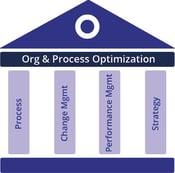 Org & Process Optimazation
