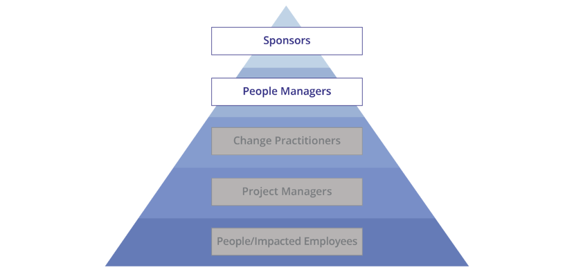 Prosci-Employee-Facing-Roles