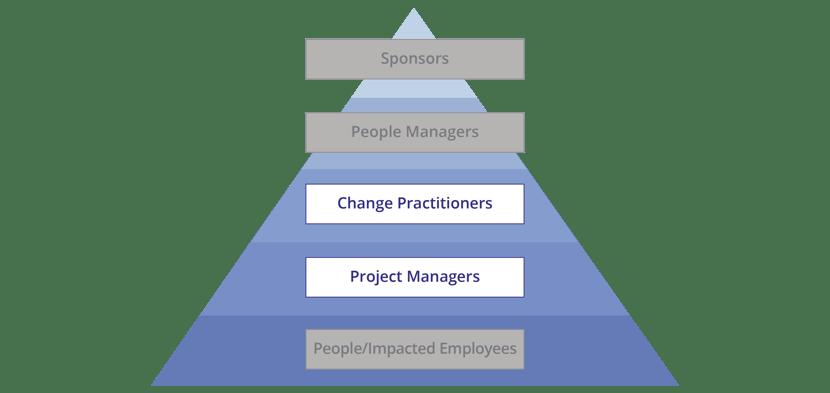 Prosci-Enabling-Roles