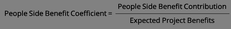 people_side_benefit_coefficient
