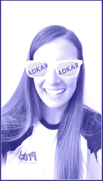 ADKAR-Glasses-Filter-Photo