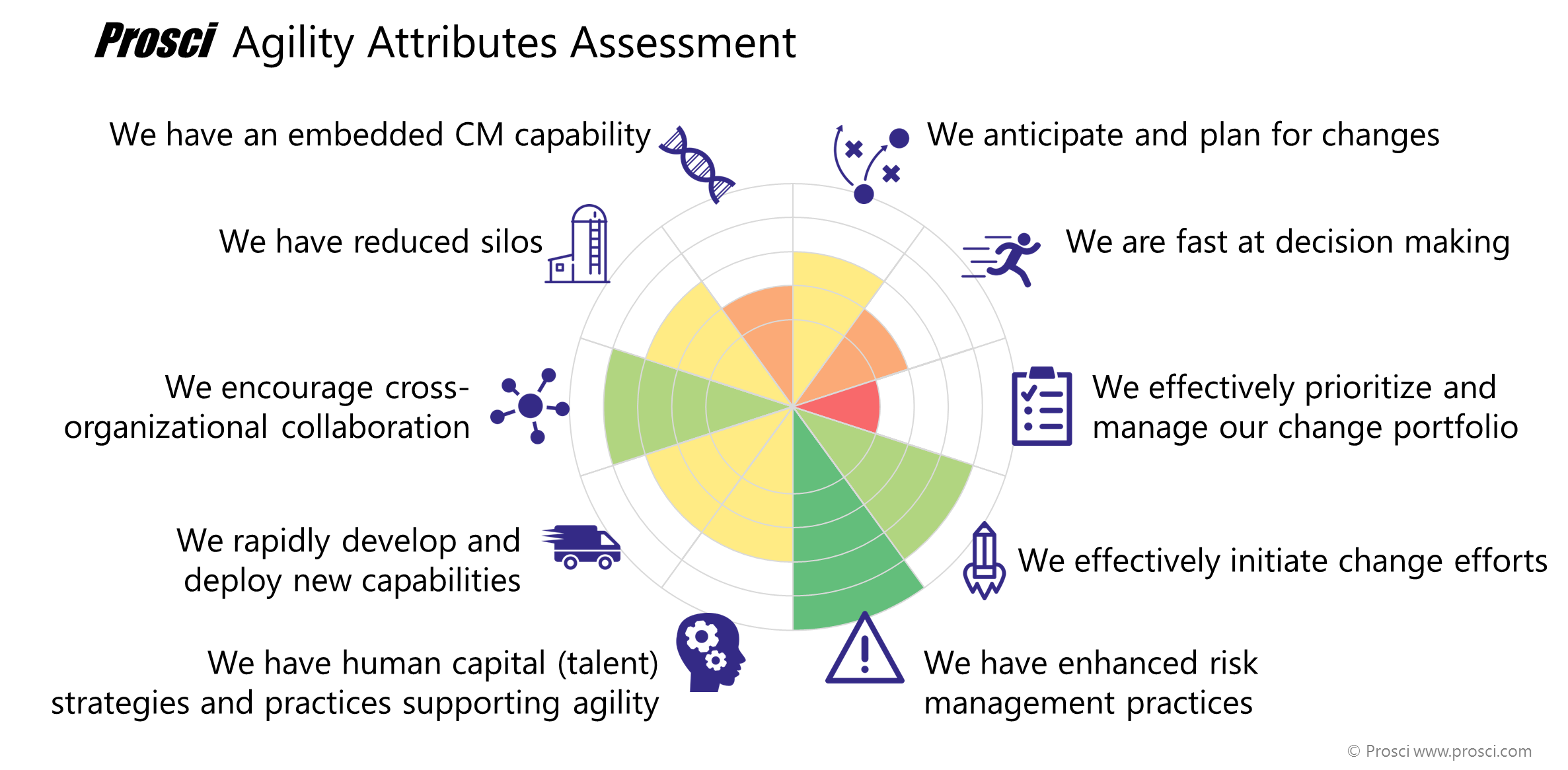 Agility_assessment_radar