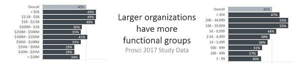 CMOs_by_organization_size