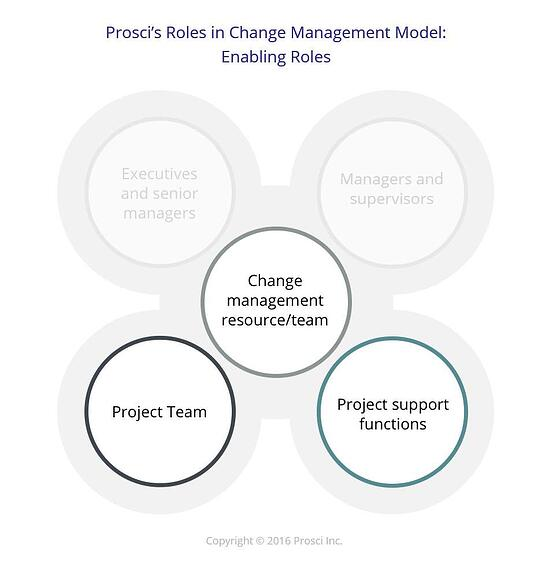 d0f553f518f5 Employee Roles In Initiating Successful Change Management
