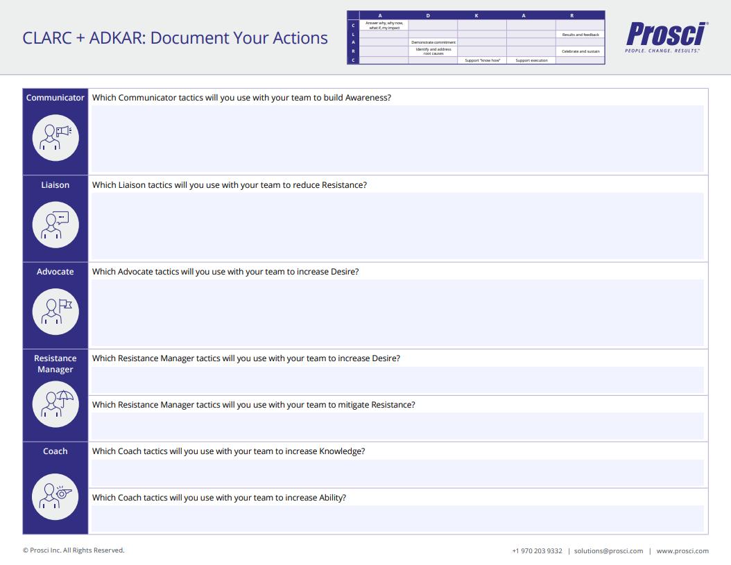 clarc-adkar-worksheet-listing