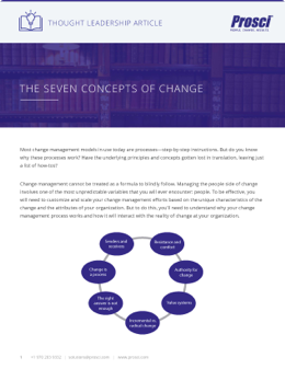 7-Concepts-of-Change-TL-Final