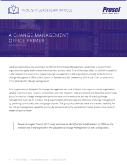 A-CM-Office-Primer-TL-Final