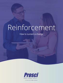 ADKAR-Reinforcement-ebook-Final