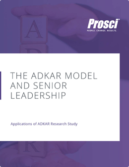 ADKAR-Research-Senior-Leaders-ebook-Final