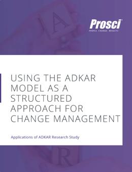 ADKAR-Research-Structured-Approach-ebook-Final