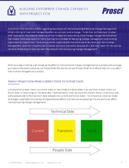 Building-Enterprise-Change-Capability-Project-ECM-TL-Final