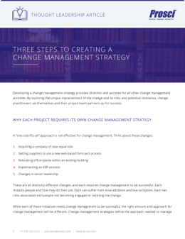 Change-Management-Strategy-Final