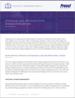 Integrated-individual-and-organizational-change-management-TL-final