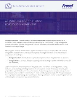 Intro-to-Change-Portfolio-Management-TL-Final