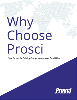 Why-Choose-Prosci-Guide