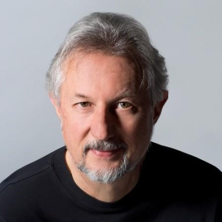 Jean-Claude Monney - Microsoft