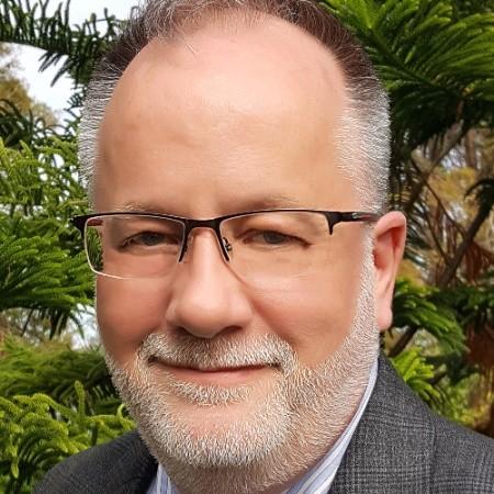 Mike Prazniak - Florida Hospital