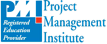 project-management-institute