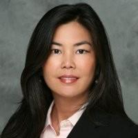 Bernadette Han -  UC San Diego