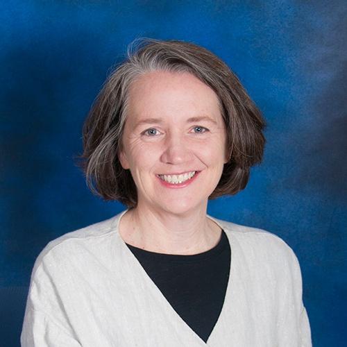 Maureen Wigge - SRC Inc.-1