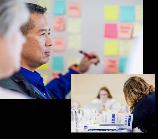 Change Management Training Programs Courses Prosci