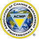ACMP-logo