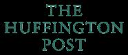 the_huffington_post